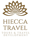 Hiecca Travel